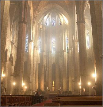 santa maria del mar barcelona.jpg