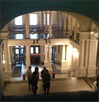 Ateneum Helsinki