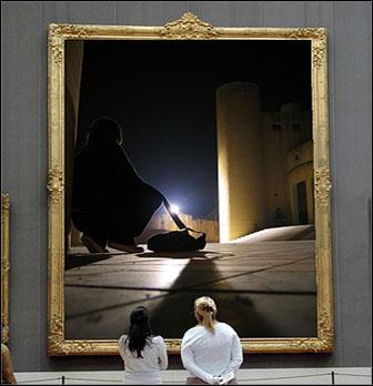art museum malta