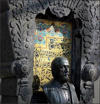 nevsky petersburgh